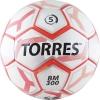 Мяч футбольный Torres BM300.