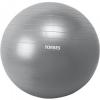 Мяч гимнастический Torres, 75см.