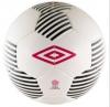 Мяч футбольный Umbro Neo Target TSBE.