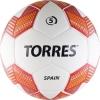 Мяч футбольный Torres Team Spain.