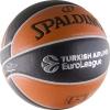 Мяч баскетбольный Spalding TF-500 EURO, р.7.