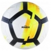 Мяч футбольный Nike Magia.