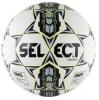 Мяч футбольный Select Tempo.